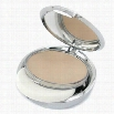 Compact Makeup Powder Foundation - Bamboo