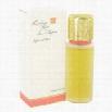 Quelques Roses Perfume by Houbigant, 1.7 oz Eau De Parfum Spray for Women