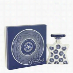 Sag Harbor Perfume By Bond No. 9,1 .7 Oz Eau De Pafum Spray For Women