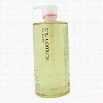 High Performance Balancing Cleansing Oil - Advanced Formula