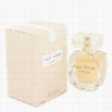Le Parfum Elie Saab Perfume by Elie Saab, 1.7 oz Eau De Parfum Spray for Women