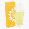 Sunflowers Perfume by Elizabeth Arden, 1.7 oz Eau De Toilette Spray for Women