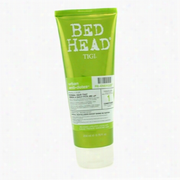 Bed Head Urba Anti+dotes Re-energize Conditioner