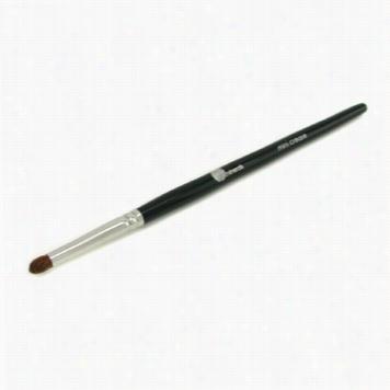 Gloools - Mini Crease Brush
