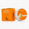 Horse Oil & Gold Hydrogel Eye Patch