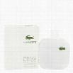 Lacoste Eau De Lacoste L.12.12 Blanc Cologne by Lacoste, 5.9 oz Eau De Toilette Spray for Men