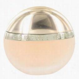 1818 Perfume Through  Nino Cerruti, 1.7 Oz Eau De Toilette Spray (unboxed) For Women
