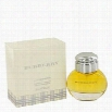 Burberry Perfume by Burberry, 1 oz Eau De Parfum Spray for Women