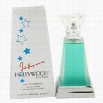 Hollywood Cologne by Fred Hayman, 1.7 oz Eau De Toilette Spray for Men