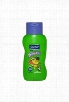 Kids 2 in 1 Shampoo Wild Watermelon