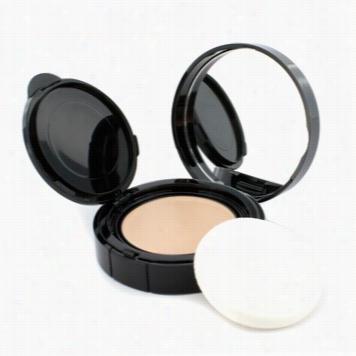 Vitalumiere Aqua Fresh And Hydrating Cream C Ompact Makeup Spf 15 -#  22 Beige