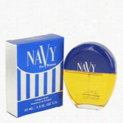 Navy Perfume By Danaa, 1.5 Oz Cologne Spray Concerning Women