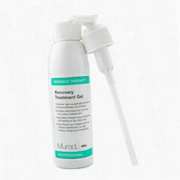 Recoevy Treatment Gel ( Salon Size )