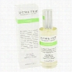 Demeter Perfume by Demeter, 4 oz Cucumber Cologne Spray for Women