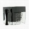 Le Soin Noir Exceptional Beauty-Renewal Skincare