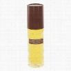 Miss Worth Perfume by Worth, 1 oz Eau De Parfum Spray (Unboxed) for Women