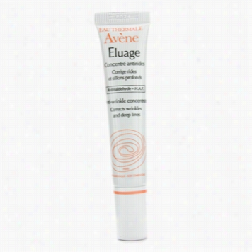 Eluage Anti-wr Inkle Concentrate