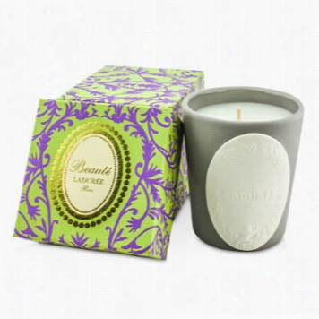 Scented  Candle - Ada Gio