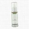Affirm Antioxidant Firming Serum