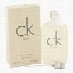 Ck One Cologne by Calvin Klein, 1.7 oz Eau De Toilette Pour / Spray (Unisex) for Men