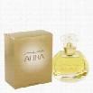 Marilyn Miglin Aura Perfume by Marilyn Miglin, 2 oz Eau De Parfum Spray for Women