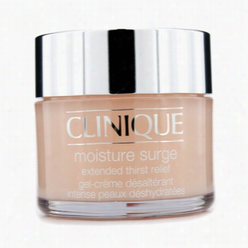 Moisture Surge Extended Thirts Relief (limited Edition)