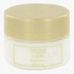 Pheromone Jsamine Obdy Cream By Marilyn Miglin, 4 Oz Body Cream For Women