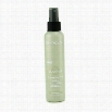 Body Full Volume Amplifier Thickening Lift Spray ( For Fine/Flat Hair )