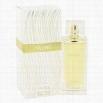 Nilang Perfume by Lalique, 3.4 oz Eau De Parfum Spray (2011) for Women