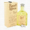 Royall Spyce Cologne by Royall Fragrances, 4 oz All Purpose Lotion / Cologne for Men