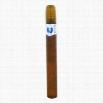 Cuba Blue Cologne by Fragluxe, 1.17 oz Eau De Toilette Spray (unboxed) for Men