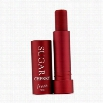 Sugar Cherry Lip Treatment SPF 15