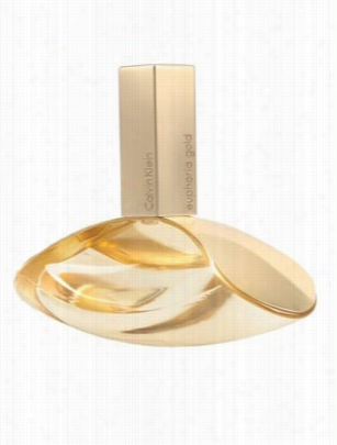 Euphoriaa Gold