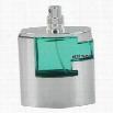 Guess (new) Cologne by Guess, 2.5 oz Eau De Toilette Spray (Tester) for Men