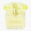 Versace Yellow Diamond Perfume by Versace, 3 oz Eau De Toilette Spray (Tester) for Women