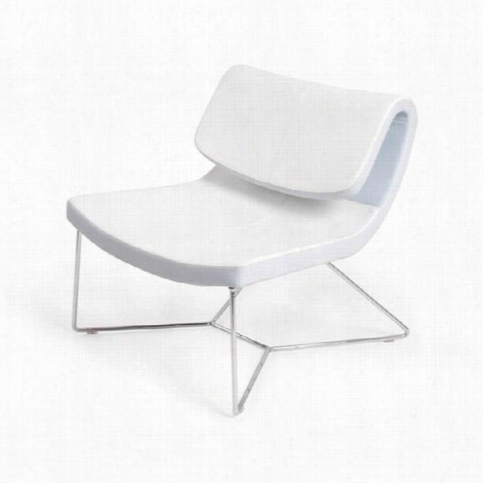 Amazing Nuloom 8 X 10 Machine Woven Pasily Jute Rug In Natural Evergreenethics Interior Chair Design Evergreenethicsorg
