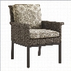 Online furniture & Accessories