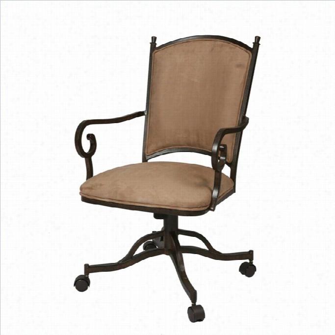 Tremendous Pastel Furniture Atrium Fabric Ark Dining Chair In Autumn Pabps2019 Chair Design Images Pabps2019Com