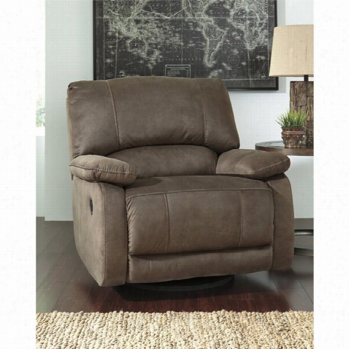 Fabulous Safavieh Martha Stewart Wheat Transitional Rug 5 X 8 Inzonedesignstudio Interior Chair Design Inzonedesignstudiocom