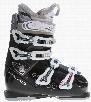 Head Gp Mya Alu Ski Boots