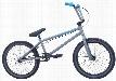 SE Heavy Hitter BMX Bike 20in 2014