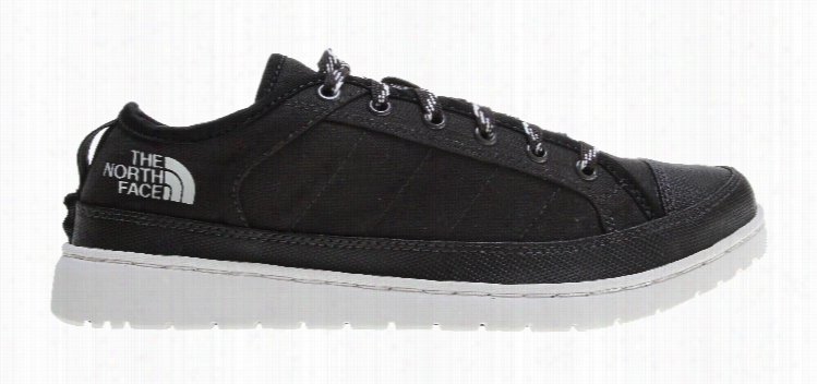 The North Face Base Camp Snaeker Shoes
