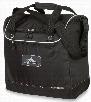 High Sierra Basic Boot Bag