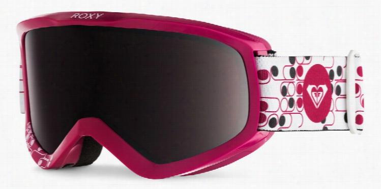 Roxy Day Dream Goggles