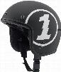 Electric Mashman Snow Helmet
