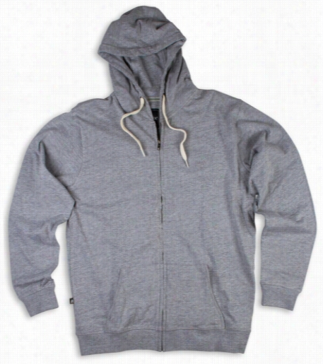 Rvca Rabbit Skull Hoodie @ Online Apparel & Accessories