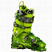 K2 Pinnacle 130 100mm Ski Boots