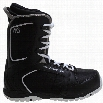 M3 Militia 4 Snowboard Boots