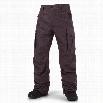 Volcom Fatigue Snowboard Pants