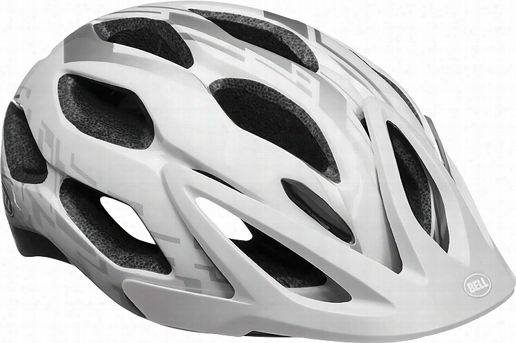 Bell Indy Bike Helmet